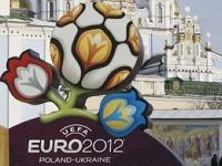 УЕФА почти вдвое повысил сумму выплат клубам за Евро-2012