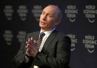 Владимир Путин призвал заканчивать с митингами