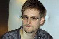 Сноуден рассказал о том, что мешает ему вернуться в Штаты