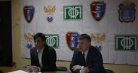 В Тамбове пройдет областной фестиваль «Готов к труду и обороне»