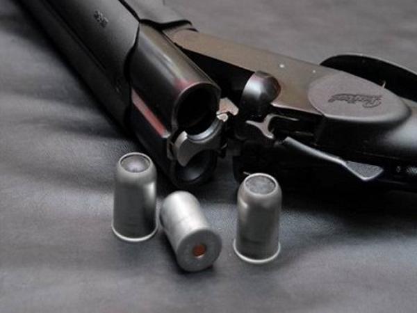 На пенсионера, стрелявшего в тамбовского полицейского, завели уголовное дело