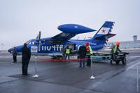У «Почты России» появится собственный воздушный флот