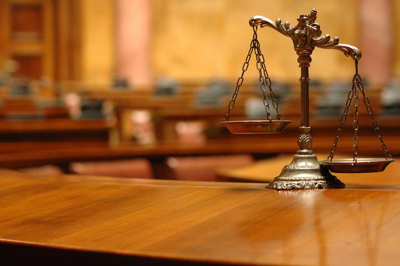 Жителя Первомайского района будут судить за попытку подкупить автоинспектора