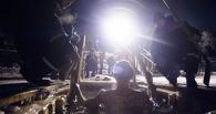В Крещенскую ночь в Тамбове не станут выключать уличные фонари до утра
