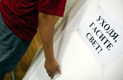 На Тамбовщине пересмотрят нормативы потребления коммунальных услуг