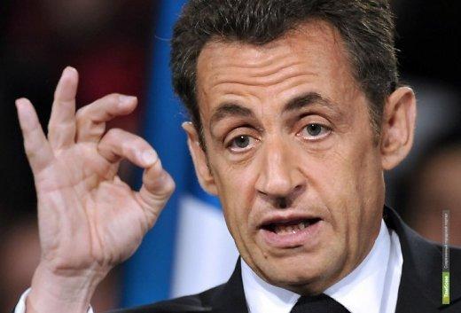 Франция заставит богачей заплатить за бюджетный кризис