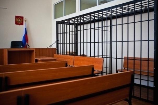 В Тамбове осудят уроженца Ленинградской области