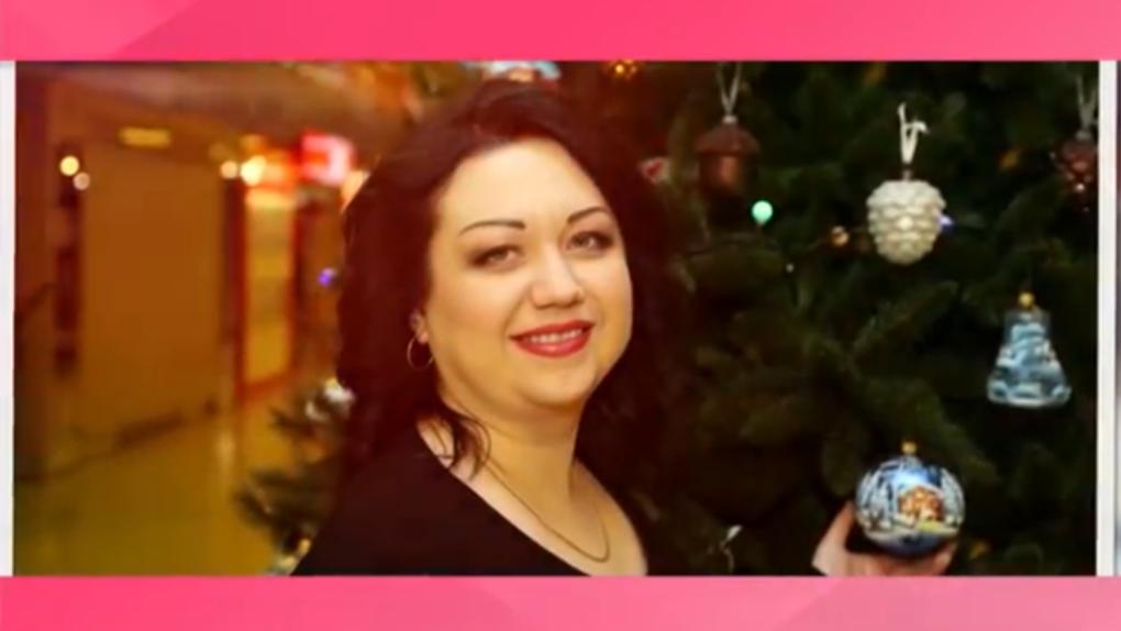 Папа против! Тамбовчанин Александр Маняхин не оценил выбор дочери в программе «Давай поженимся!»