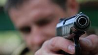 Государственная Дума запретила пьяным носить оружие