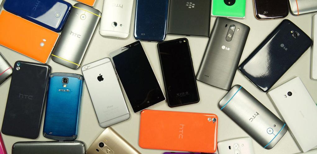 Эксперты обнаружили вирус, который вскрывает смартфоны за несколько секунд