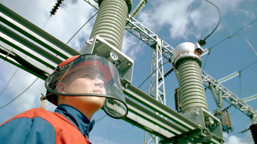 Мировой энергетический совет назвал Российскую Федерацию сверхдержавой