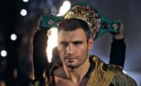 Виталий Кличко объявил о завершении спортивной карьеры