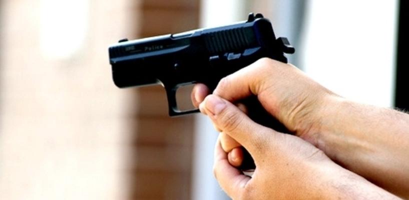 В Рассказово из-за неосторожного обращения с оружием пострадали два человека