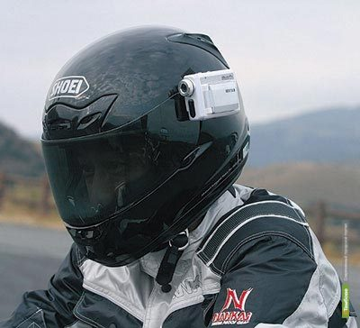 Операция «Мотоциклист» стартовала на Тамбовщине