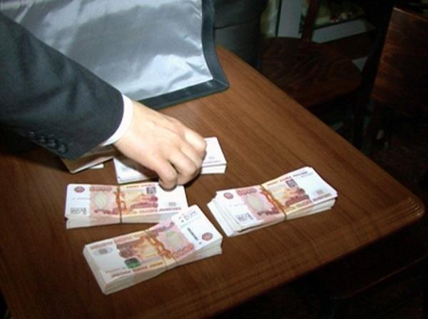 В Сосновском районе бывший глава сельсовета подозревается в мошенничестве