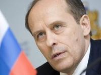 Глава ФСБ России заработал более 4 миллионов рублей за год