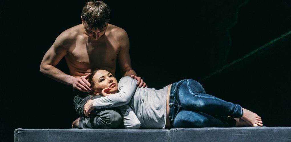 В столице пройдет фестиваль театров Тамбовской области