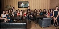 «Мисс Тамбовская область-2013»: выбраны «Мисс Талант» и «Мисс Диско»