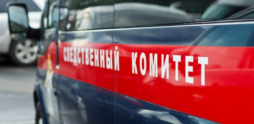 Следователи начали проверку по факту пожара в Староюрьевском районе