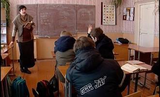 Власти начнут решать проблемы отопления тамбовских школ