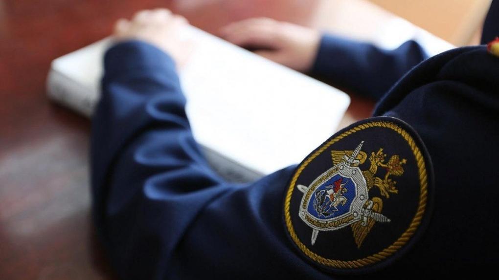 Бывшего заместителя гендиректора АО «Корпорация развития Тамбовской области» осудили на 1 год