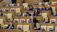 Жириновский переименовал свою партию