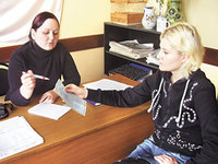 Тамбочане больше не будут прикреплены к поликлинике по месту жительства