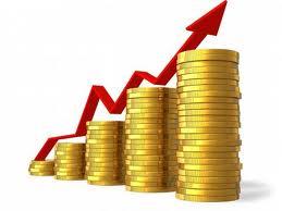 Власти Тамбовщины рассчитывают на инвестиции в 100 миллиардов рублей