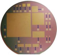 Ученые создали микрочип, питающий мозг человека