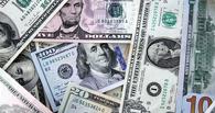 Рубль задержался на минимуме, чтобы подрасти к концу года