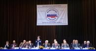 Тамбовский ученый стал членом Академии политической науки