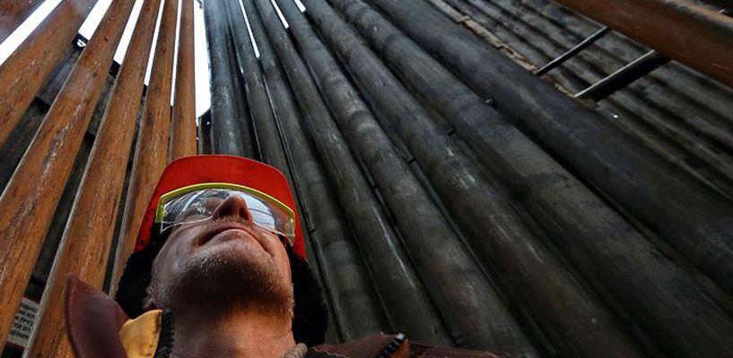В 2016 году открыли 40 нефтегазовых месторождений