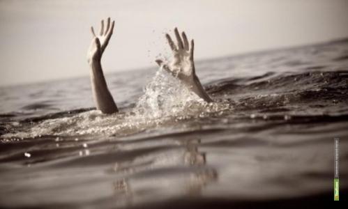 ВТамбове утонул 36-летний мужчина