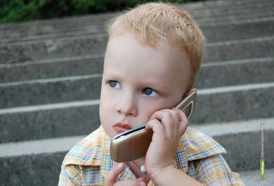 ВТамбове по телефону доверия дети звонят чаще взрослых