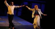Мичуринский театр порадует зрителей премьерой