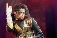 Рейтинг умерших знаменитостей-богачей возглавил Майкл Джексон