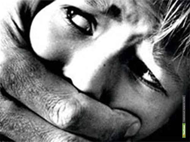 На Тамбовщине педофил предстанет перед судом