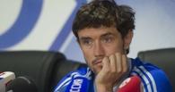 Юрий Жирков может перейти в другой футбольный клуб