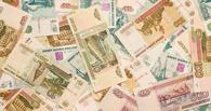 В июле жители области в среднем зарабатывали 20 тысяч 488 рублей