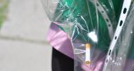 ВЦИОМ: курильщиков в России стало на 6% меньше