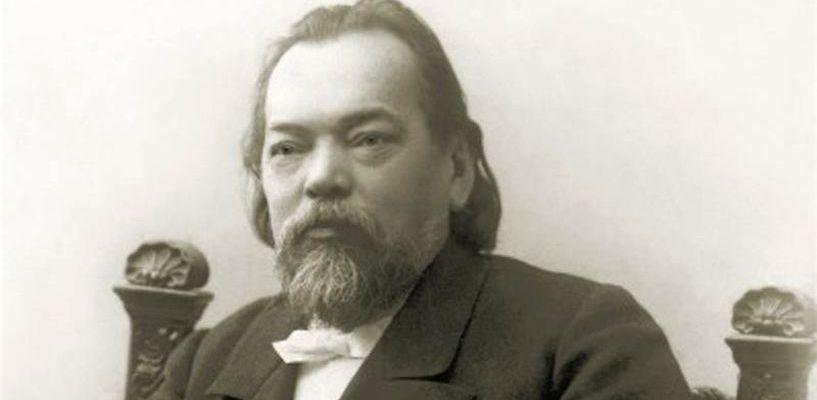 В Тамбове предложили установить памятную доску Фёдору Плевако