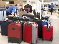 Все туристы, застрявшие в Болгарии, вернулись на родину