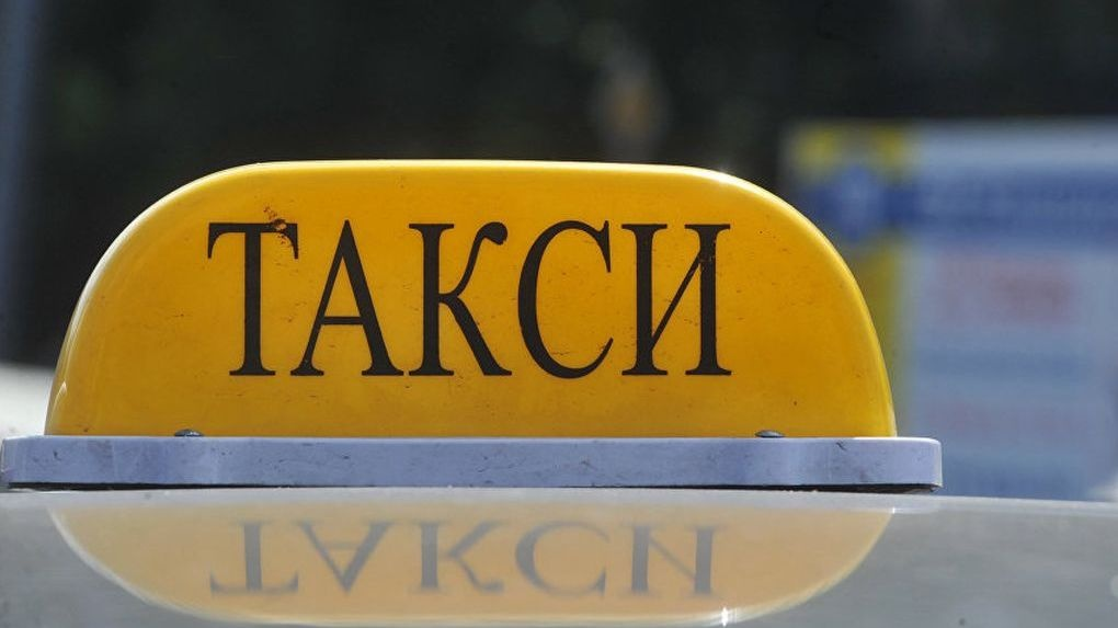 Подумай, прежде чем садиться:в Тамбове опубликовали список нелегальных машин-такси. С маркой и госномером