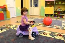 В Тамбове двум частным детсадам выделили 3 миллиона рублей субсидий