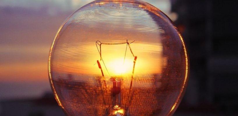 В Солнечном снова отключат электроэнергию