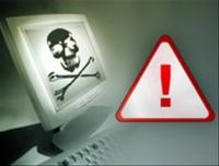 Новый компьютерный вирус Duqu поселился в сети