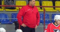 Новый тренер ХК «Тамбов» проверит будущих игроков на льду