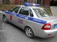 Российский автопром будет производить автомобили для МВД