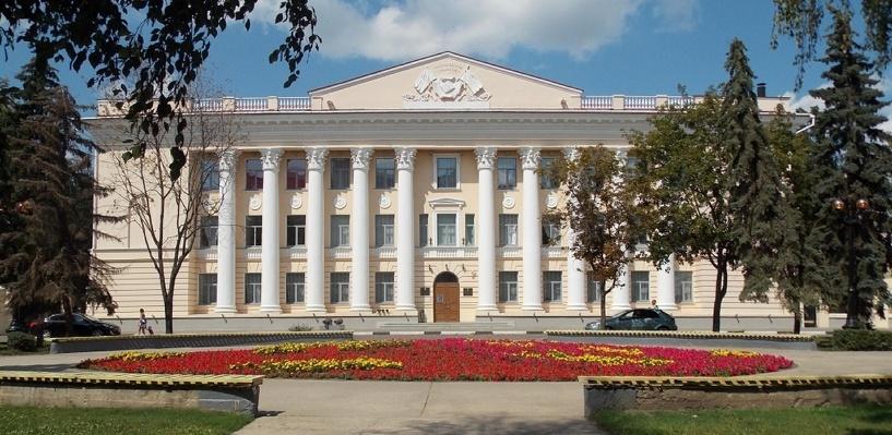 День основания Тамбовской губернии отметят краеведческой выставкой
