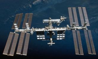 Россияне на МКС проработают в сокращенном составе до 2018 года